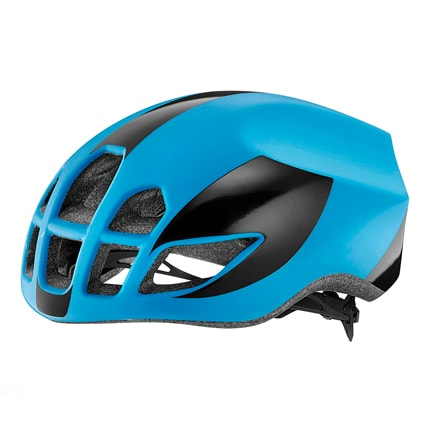 helmets for rental