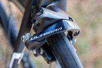 brakes Shimano Ultegra ST-R8000