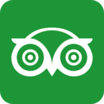 Reviews dolcevita bike tours on tripadvisor